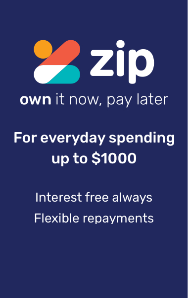 About Zip Pay