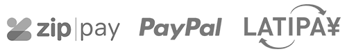 payment-image